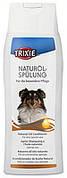 Trixie TX-29196 Natural-Oil Conditioner Кондиционер для собак с натуральными маслами, 250мл