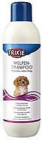 Trixie TX-2906 Puppy Shampoo 250мл -шампунь для щенков