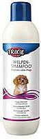 Trixie TX-2906 Puppy Shampoo 250мл -шампунь для щенков, фото 2
