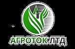 АГРОТОК ЛТД