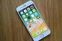 Apple Iphone 6 64Gb Gold Neverlock Оригинал!, фото 1