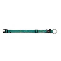 Trixie TX-15680 ошейник для собак Jimmy 30-45 см / 15 мм