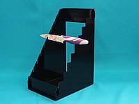 Подставка для 8 ножей, фото 1