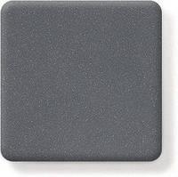 Акриловый камень DuPont Montelli   Basic Crepuscule 1461 (B)
