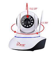 IP Беспроводная Wi-Fi камера Aikentop 1080 P
