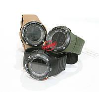 Часы Skmei Field Ops 5.11