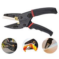 Универсальные профессиональные ножницы Multi Cut, фото 1