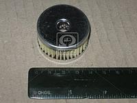 Фильтр топливный (сменнный элемент) газовое оборудова Lovato WF8023/PM999 (пр-во WIX-Filtron) WF8023