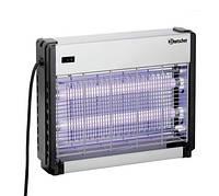 Электрическая ловушка –лампа от насекомых 3