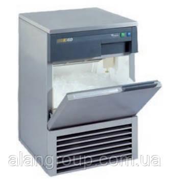 Льдогенератор Whirpool AGB 024