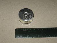 Фильтр топливный (сменнный элемен) газовое оборудование Tomasetto WF8351/PM999/12 (пр-во WIX-Filtron