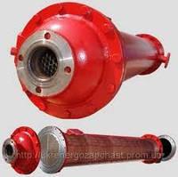 Изготовление воздухо-и маслоохладителей