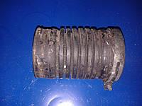 Гофра воздушного фильтра Mazda Xedos 9 1994-2002г.в. 2.3 бензин