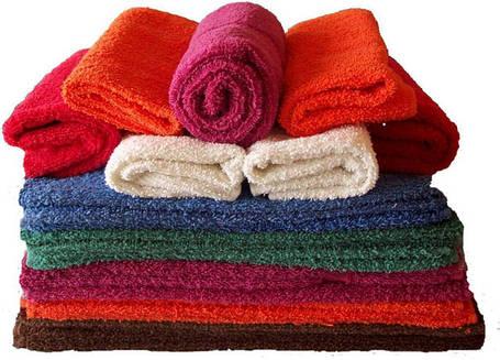Постельное белье, полотенца, одеяла