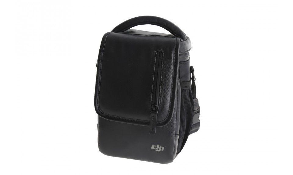 Компактная сумка для DJI Mavic Shoulder Bag (Upright)