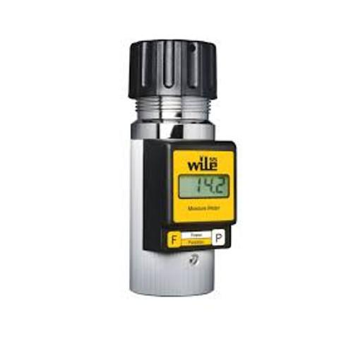 Измеритель влаги зерна Wile 55