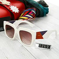 Очки солнцезащитные gucci Cartier оптом в Украине. Сравнить цены ... 9c9e4464dea