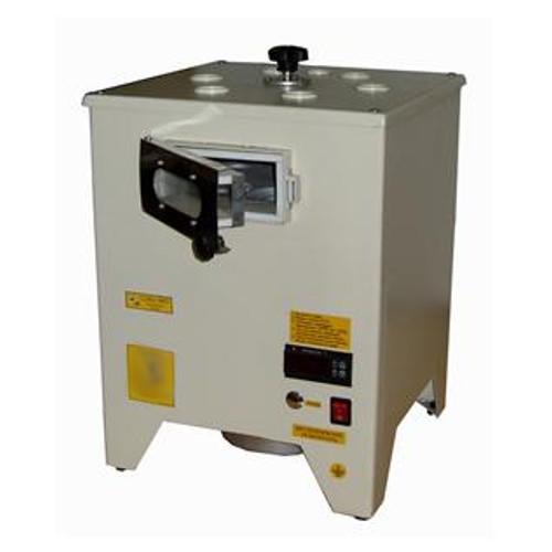 Сушильный шкаф  СЕШ-3МК  с электронным управлением