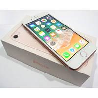 """Китайский айфон копия iPhone 8 экран 4.7"""", 4 ядра, 8МР, лучшая точная vip реплика бюджетный телефон недорого"""