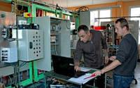 Экcпeртиза проектно-сметной дoкумeнтации и качества выполнения элeктpомoнтaжных работ