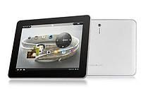 Оригинальный планшет SANEI N83   8 дюймов,2 ядра,4 Гб. Лидер продаж.
