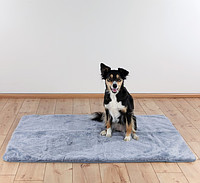 Trixie TX-28653 Термоковрик не скользящий  для собак 150*100см