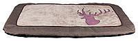 Trixie TX-38366 коврик Алма 100 × 70 cm, фото 2