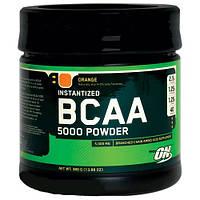 BCAA 5000 powder / ВСАА 5000 повдер 380 г