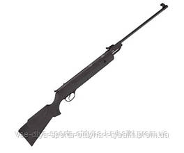 Пневматическая винтовка Hatsan 80 Magnum