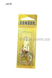 Незацепляйка CONDOR FAVORITE  5356, (12/16/18 гр)