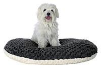 Trixie TX-38953 матрац Kaline для собак 64 × 41 см