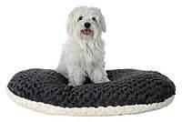 Trixie TX-38953 матрац Kaline для собак 64 × 41 см, фото 2