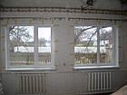 Пластикові (теплі) відкоси на вікна, фото 10