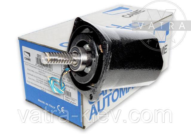 мотор Came Krono 119rid261 купить цена