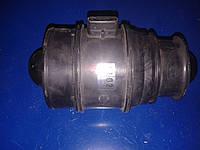 Датчик расхода (потока) воздуха, расходомер M.A.F. Mazda 626 GE 2.5 бензин KL02