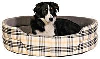 Trixie TX-37025  место для собак Lucky 85*75см