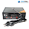 Стерео Усилитель звука KODTEC SN-777BT Bluetooth, фото 5