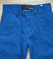 Стильные мужские джинсы Турция (размеры 29, 30, 32, 33, 34, 36)