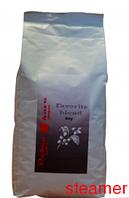 Кофе в зерне Dobra Kava Favorite blend Sity (250 грамм)