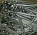 Шплинт нержавеющий А2 от Ø1 до Ø10, ГОСТ 397-79, DIN 94, ISO 1234, фото 4