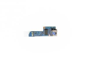 Сетевая плата Lenovo Thinkpad Edge E530 E535 E545 E540 QILE1 LS-8132P