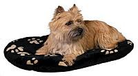 Trixie TX-38936 лежак-подушка для собак Joey 86 × 56 см
