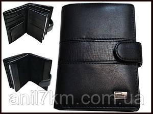 Чоловічий гаманець Monice для грошей і документів