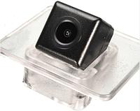 Штатная камера заднего вида в авто для Kia/Optima K5 2012-2014