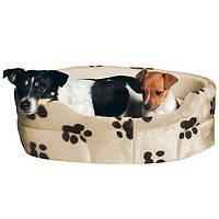 Trixie  TX-37005 Charly  место для собак 70*62см, фото 2