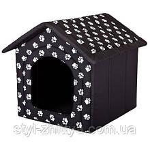 Будка для кімнатного собаки 74x76x72 R6