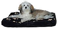 Trixie TX-37575 матрац Winny 120х75см,  для собачек
