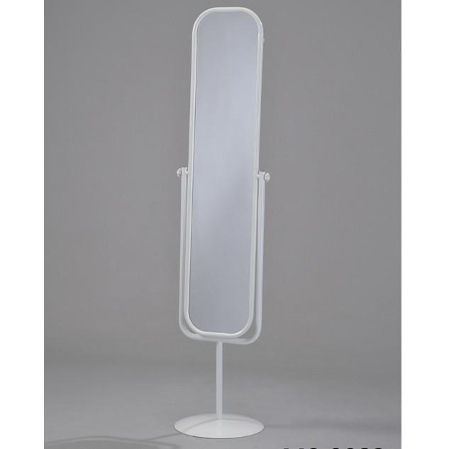 Зеркало напольное MS-9083