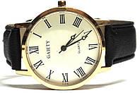 Часы на ремне 50144