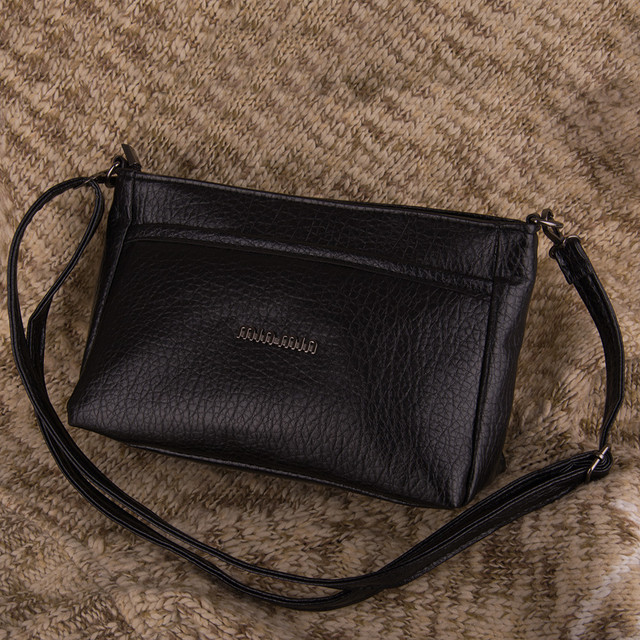 женская сумка min min